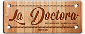 Restaurante La Doctora | Parrilla – Bar